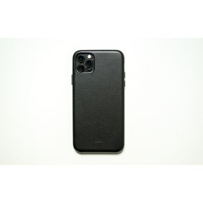 Test:  ESR Metro Premium Leather Case pour iPhone 11 Pro Max