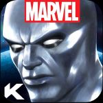Marvel Realm of Champions montre enfin son gameplay mobile