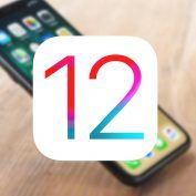 IOS 12.2 est disponible en version finale