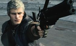 Devil May Cry 5:  Capcom sabre le champagne, 2 millions de copies ont été vendues