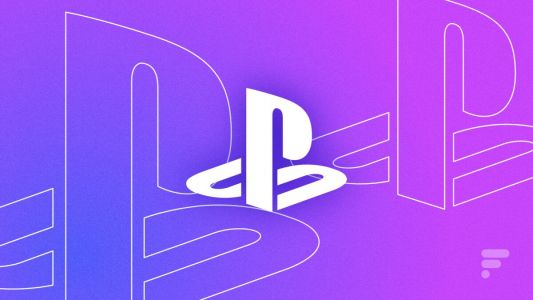 PS Now:  le service de cloud gaming de PlayStation passe au 1080p en France