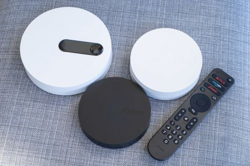 Test de la Freebox Pop:  potentiellement la meilleure box en 2020