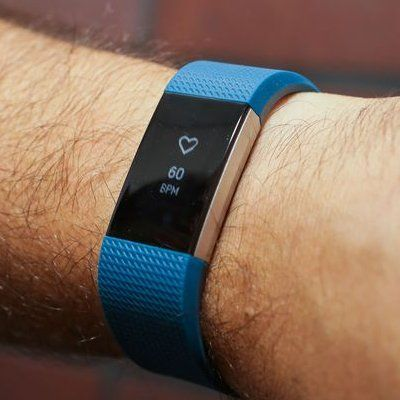 Il existe encore des bracelets connectés compatibles Windows