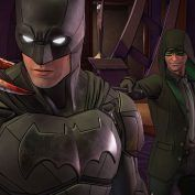 Enfin une date pour la version iOS de Batman: The Enemy Within