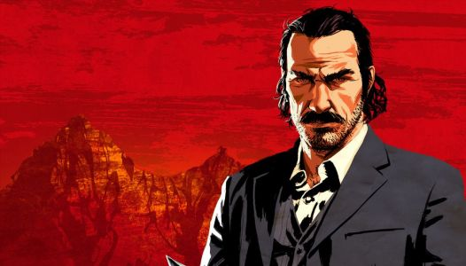 Test - Red Dead Redemption 2:  le grand bluff