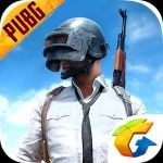PUBG Mobile:  il est possible de synchroniser son compte avec Twitter et Game Center