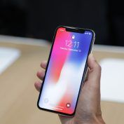 L'iPhone X et l'Apple Watch Series 3 font partie du top 10 des meilleurs gadgets de 2017, selon TIME