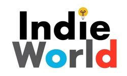 Nintendo Indie World:  Liberated, Boyfriend Dungeon, Sail Forth, SuperMash, Bake 'n Switch et d'autres annoncés sur Switch, mais pas que