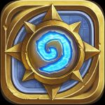 Hearthstone:  l'extension 'Voyage au centre d'Un'Goro' en avril sur iOS