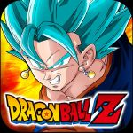 DRAGON BALL Z Dokkan Battle accueille Broly sur iOS / Android