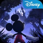 La resurrection du jeu de Disney:  Castle of Illusion