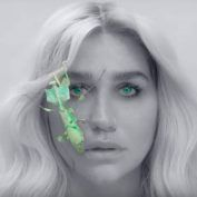 Apple Music:  un documentaire exclusif sur les coulisses de l'album Rainbow de Kesha