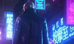 Hitman 3:  du ray tracing, du Variable Rate Shading et plein d'optimisations à venir sur PC, quid des PS5 et Xbox Series X et S ?