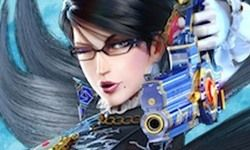 TEST - Bayonetta 2:  que vaut la version Switch ?