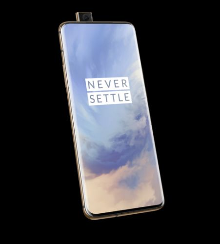 Le OnePlus 7 Pro Almond arrive le 22 juin