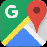 Google Maps s'améliore encore:  widget local guides, 3D Touch Peek