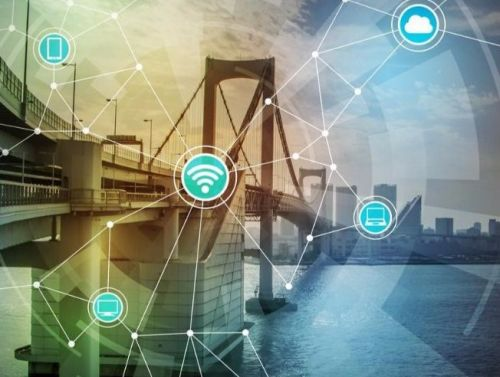 IoT:  Google voit moins grand pour Android Things
