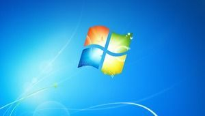 Actualité:  Faille critique majeure : Microsoft met à jour Windows 7 et Windows XP
