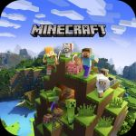 "Minecraft 1.2:  ""Better Together"" apporte le vrai multiplateforme !"