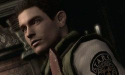 TEST de Resident Evil:  une version Switch aussi culte que convenue