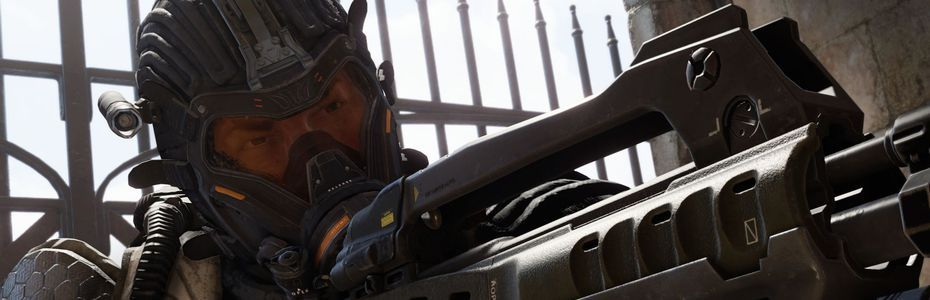 La bêta de Call of Duty:  Black Ops 4 prend date