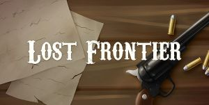 Lost Frontier est la suite spirituelle d'Advance Wars, mais dans le Far West