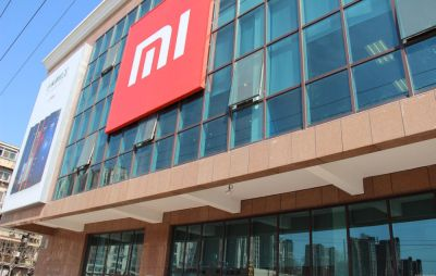 Xiaomi devrait s'internationaliser d'ici 2019