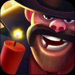 Pocket Cowboys:  le Far West s'invite sur l'App Store