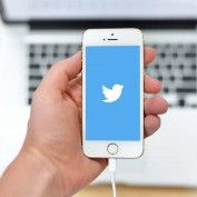 L'application de Twitter sur iPhone abandonne le support d'iOS 9 et des versions antérieures