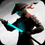 Shadow Fight 3:  la baston sublimée sur iPhone et iPad !