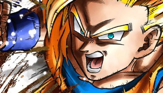 Test - Dragon Ball FighterZ, le miracle qu'on n'attendait plus