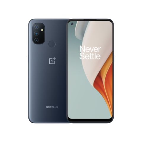 Le OnePlus Nord 100 chute à 150€ !