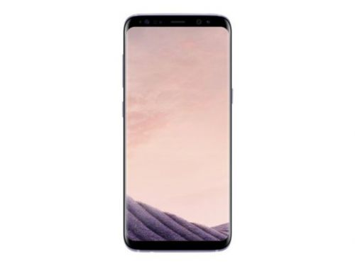 🔥 Black Friday:  le Samsung Galaxy S8 et S8 Plus en promotion chez CDiscount