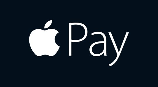 Jennifer Bailey:  90% des paiements sur mobile passent par Apple Pay