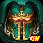 Warhammer: Odyssey s'annonce comme un MMORPG Open World sur iOS