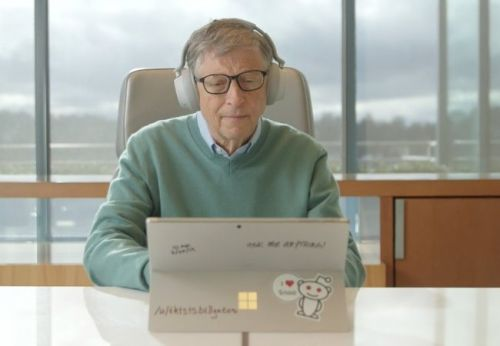 Windows Mobile aurait pu battre Android selon Bill Gates