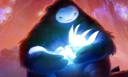 Ori and the Blind Forest: Definitive Edition, l'exclusivité Xbox arrive sur Nintendo Switch, date de sortie et bande-annonce !