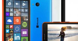 Windows 10 Mobile, liste des Windows Phone concernés par la mise à jour