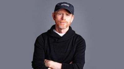 Han Solo:  Ron Howard reprend la réalisation du spin-off Star Wars