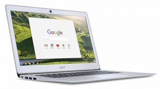 🔥 Prime Day 2019:  le PC Portable sous Chrome OS Acer Chromebook CB3 passe à 244 euros