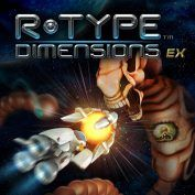 R-Type Dimensions EX:  le shoot 'em up culte retourne sur iOS dans une version XXL