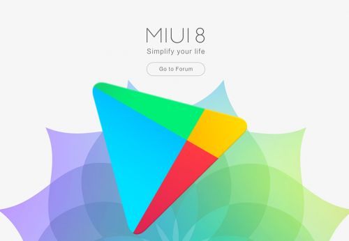 Comment installer le Google Play Store sur un smartphone Xiaomi ? - Tutoriel
