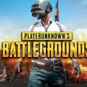 PlayerUnknown's Battlegrounds est disponible sur iPhone et iPad. au Canada