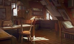 What Remains of Edith Finch:  une date de sortie imminente sur Xbox One