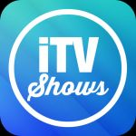 ITV Shows passe à la saison 4 sur iOS !
