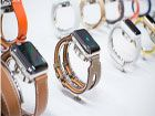 """Android Wear devient """"Wear OS"""""""