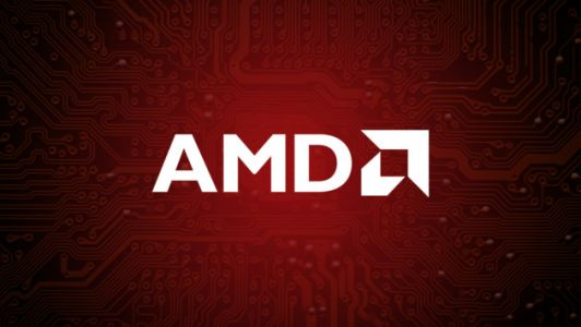 Qualcomm s'associe à AMD pour ses PC Windows 10 ARM, Intel a du souci à se faire