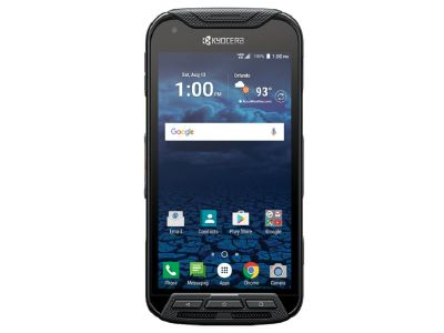 Kyocera DuraForce Pro Avec camera HD