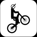 Free Rider HD 2.0:  comptes, iCloud et likes