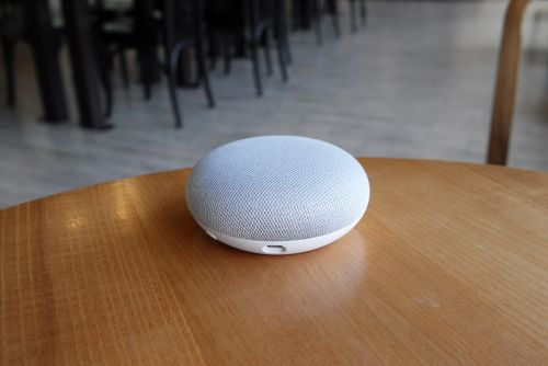 Google Home intègre désormais une version gratuite de YouTube Music
